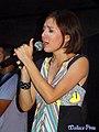 Marjorie Estiano 012.jpg