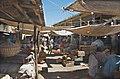 Market, Dire Dawa, Ethiopia (2059124364).jpg
