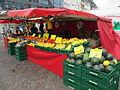 Markt Bonn (2).JPG