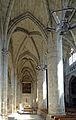Marmande - Église Notre-Dame - Intérieur -3.JPG