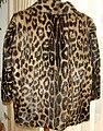 Marmot fur jacket, printed, c. 1980 (1).jpg