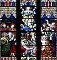 Marmoutier Abbaye 158.JPG