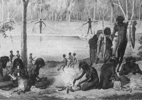 Marn grook illustration 1857-crop