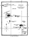 Marquesas Islands-Melville 1846.png
