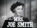 Marsha Hunt in Joe Smith, American (1942).png