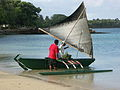 Marshall Islands PICT0508 (4744751509).jpg