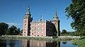 Marsvinsholm Castle widescreen.jpg