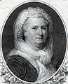 Martha Dandridge Washington (Engraved Portrait).jpg