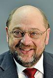 Martin Schulz (Martin Rulsch) 1.jpg