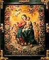 Martinez-virgen rosario.jpg