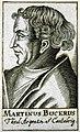 Martinus Bucerus (1680).jpg
