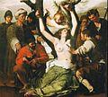 Martirio di sant'Agata (taglio dei seni) - Guarino.jpg