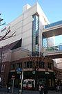 Marui shizuoka-2.jpg