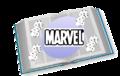 Marvel rpg.png