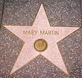 Mary.Martin.Star.Hollywood.Walk.of.Fame.jpg