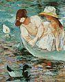 Mary Cassatt - L'Été.jpg