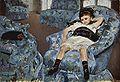 Mary Cassatt 003.jpg
