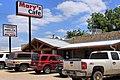 Marys cafe strawn tx.jpg