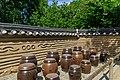 Marzahn Gaerten der Welt 08-2015 img02 Korean Garden.jpg