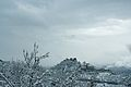Marzano Appio - Vista della frazione di Terracorpo in inverno.jpg