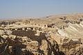 Masada (5746926907).jpg