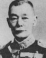Masakuni Yamagata.jpg