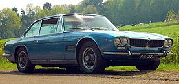 MaseratiMexicoSeries1 1969a.jpg