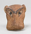 Category:Ancient Egyptian funerary masks in the ...