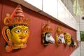 Masks at BBI Airport.png
