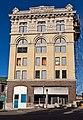Masonic Temple Fairmont WV.jpg