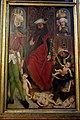 Massacre of the Innocents. Altar detail - St. Lorenz church - Nuremberg, Germany - DSC01714.jpg