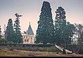 Massandra castle.jpg