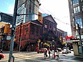 Massey Hall streetview day.jpg