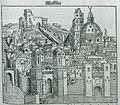 Massilia - Schedell Hartmann - 1493.jpg
