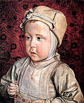 Master of Moulins - The Dauphin Charles-Orlant - WGA14467.jpg