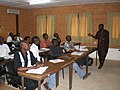 Master students were interested in ecosan - Les étudiants en Master etaient intéressés par ecosan2.jpg