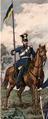 Masurian Regiment.PNG