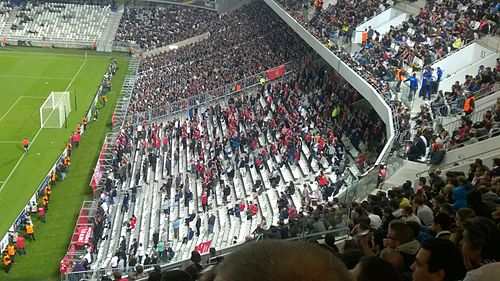 Match de football Bordeaux Liverpool le 17 septembre 2015 07.jpg