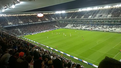 Match de football Bordeaux Liverpool le 17 septembre 2015 09.jpg