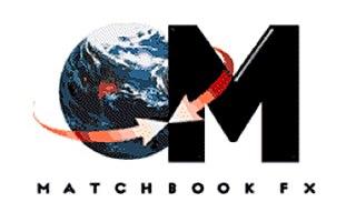 Matchbook FX