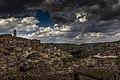 Matera Città dei Sassi.jpg