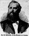 Mathew Mellor, Member of the Queensland Legislative Assembly, 1891.png