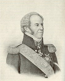 Mathias Rosenblad (from Hildebrand, Sveriges historia).jpg