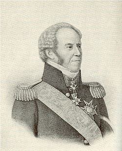 Mathias Rosenblad (from Hildebrand, Sveriges historia).jpg