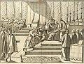 Matrimonio di Luigi Braschi-Onesti e Costanza Falconieri nella Cappella Sistina, 4 giugno 1781.jpg