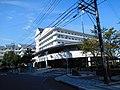 Matsusaka Citizen Hospital.jpg