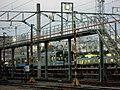 Matsuyama train base - panoramio (8).jpg