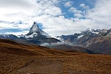 Canton of Valais Wikipedia