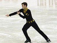 Matthew Savoie 2003 NHK Trophy.jpg