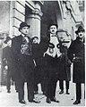 Mattioli con Marinetti e Depero.jpg